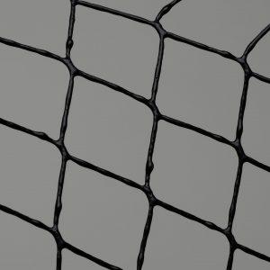 Coated Netting
