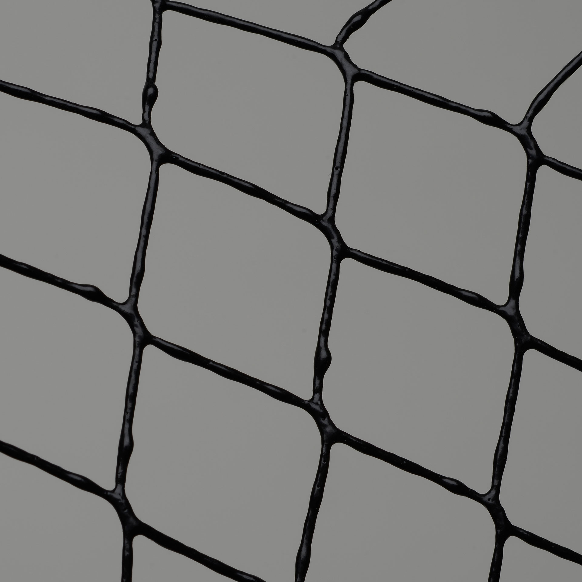 Coated Netting
