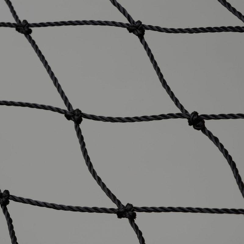 Standard Netting
