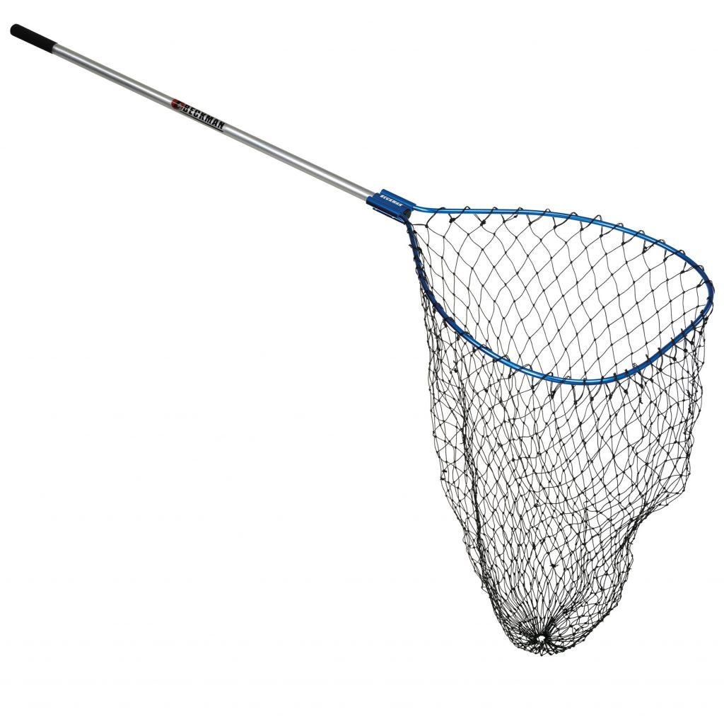 BN2634S - Beckman Fishing Nets
