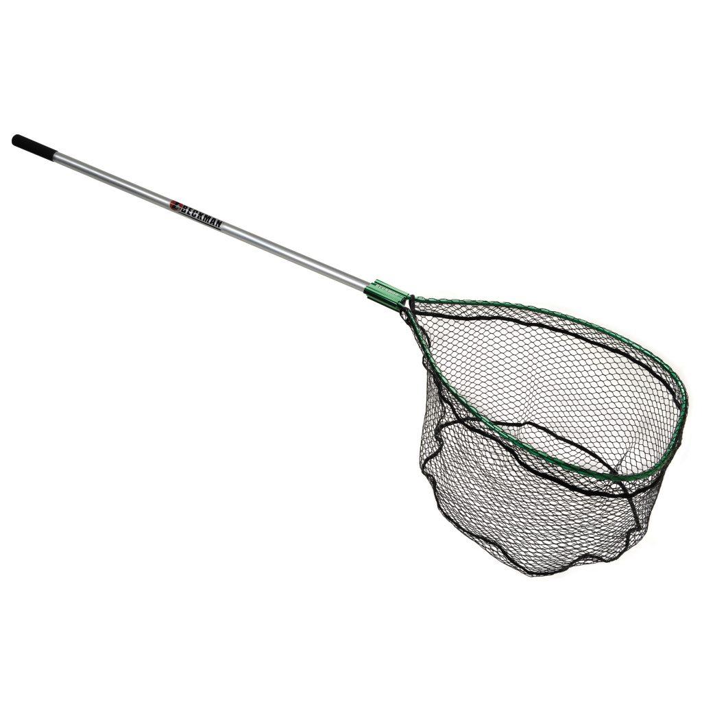 BN2227C-PN - Beckman Fishing Nets